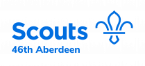 46th Aberdeen Scouts